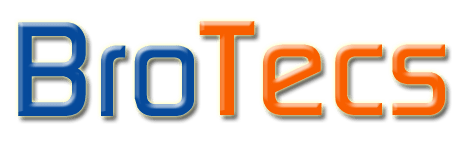 Brotecs Technologies